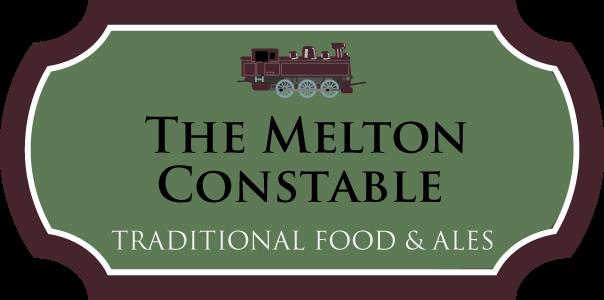 The Melton Constable
